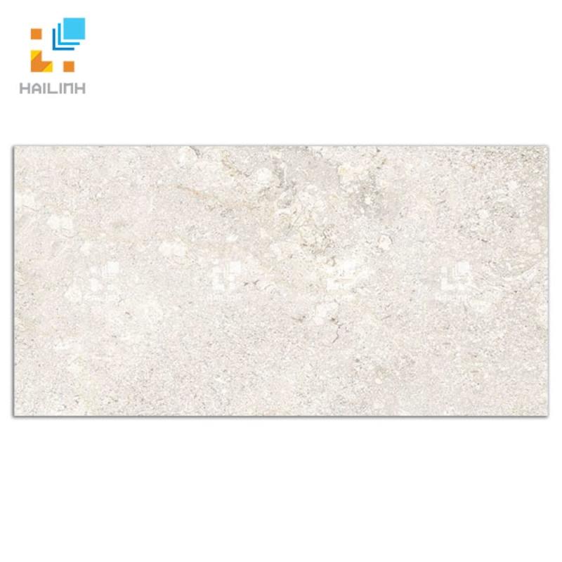 Gạch Ấn Độ HLAD360074
