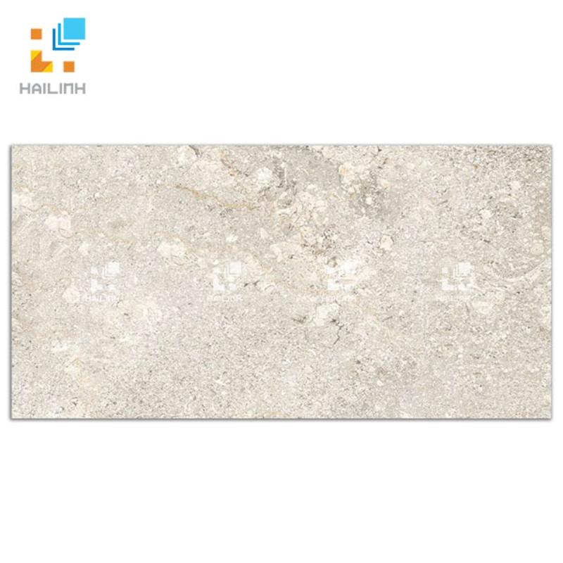 Gạch Ấn Độ HLAD360073