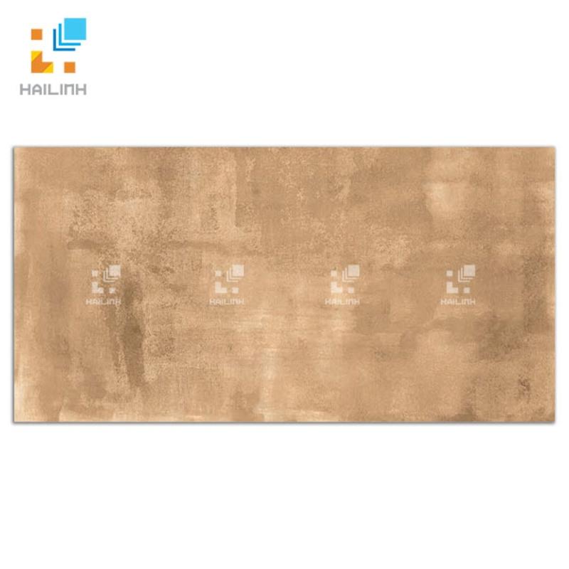 Gạch Ấn Độ HLAD360163
