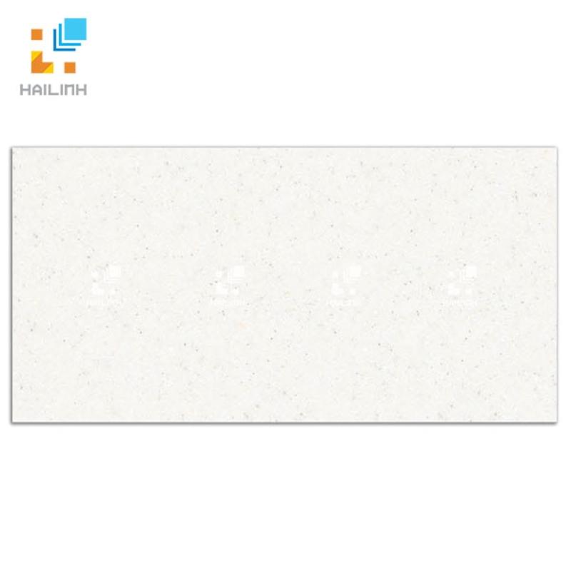 Gạch Ấn Độ HLAD360083