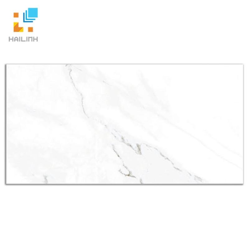 Gạch Ấn Độ HLAD360086