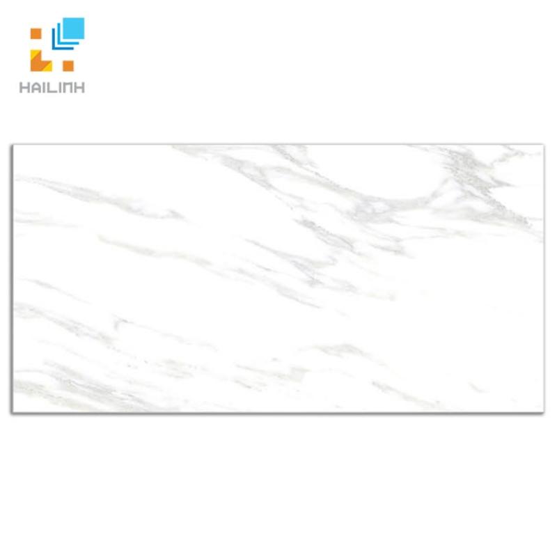 Gạch Ấn Độ HLAD360087