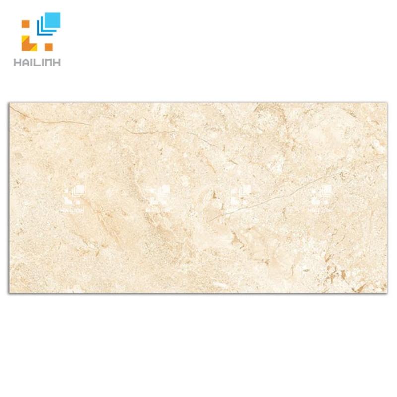Gạch Ấn Độ HLAD360091