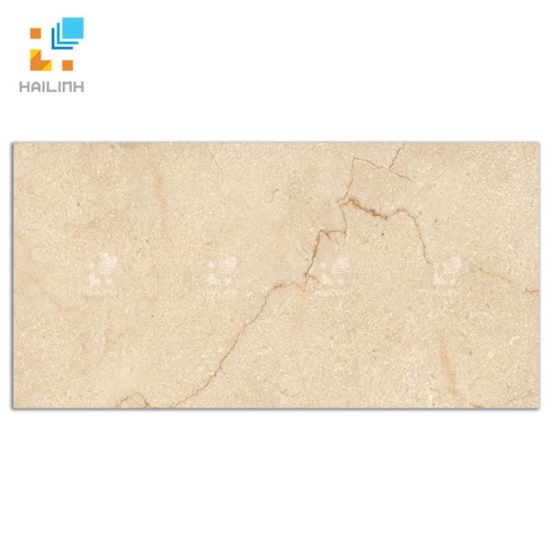 Gạch Ấn Độ HLAD360092