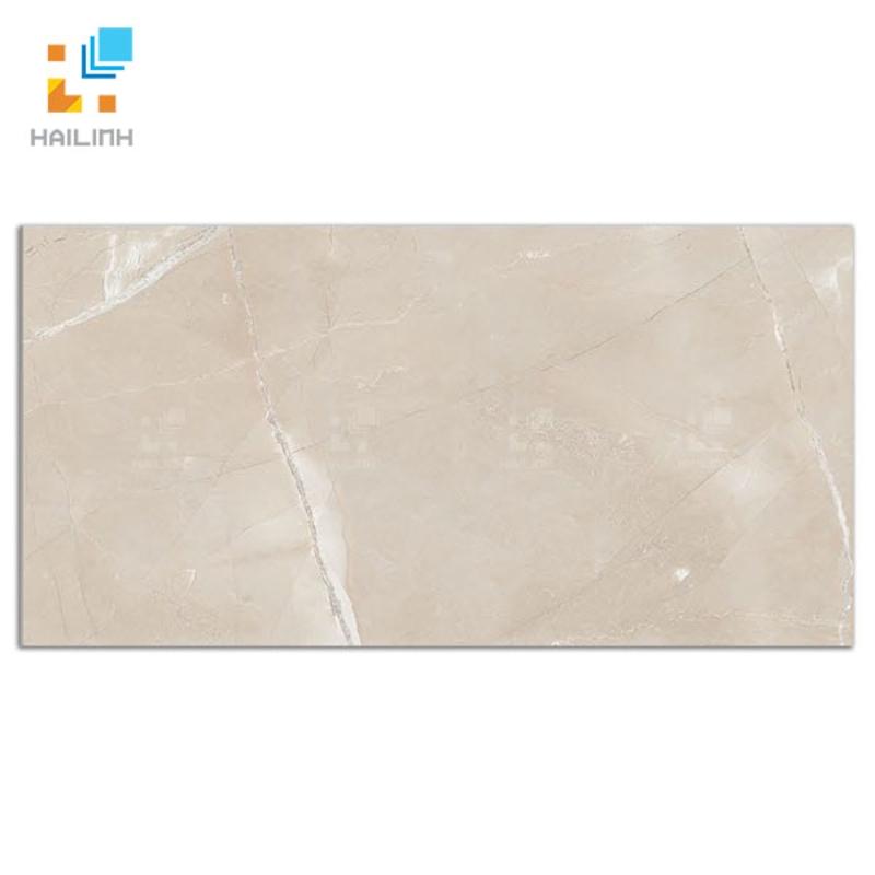 Gạch Ấn Độ HLAD360093