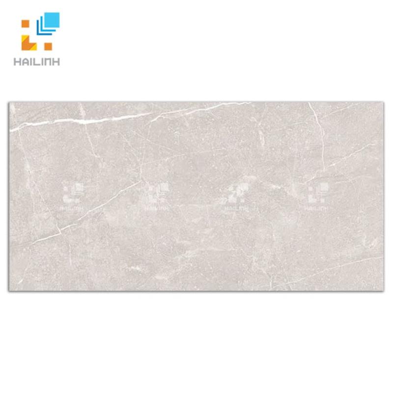 Gạch Ấn Độ HLAD360099