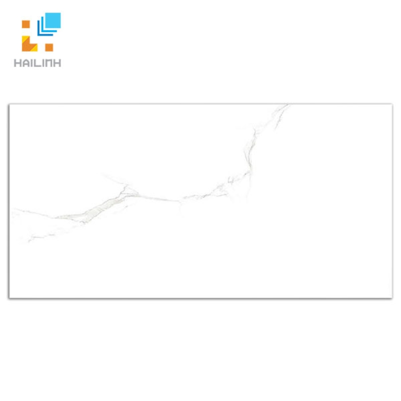 Gạch Ấn Độ HLAD360101