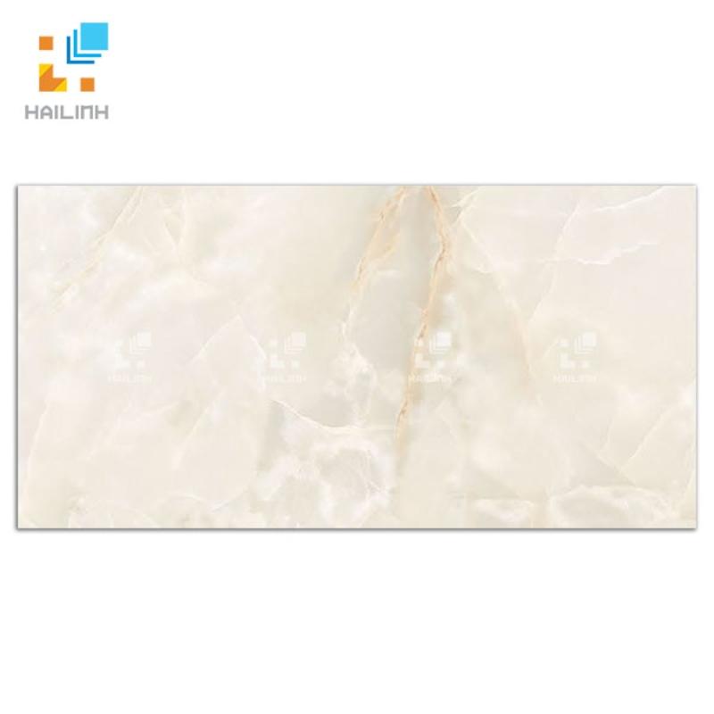 Gạch Ấn Độ HLAD360103