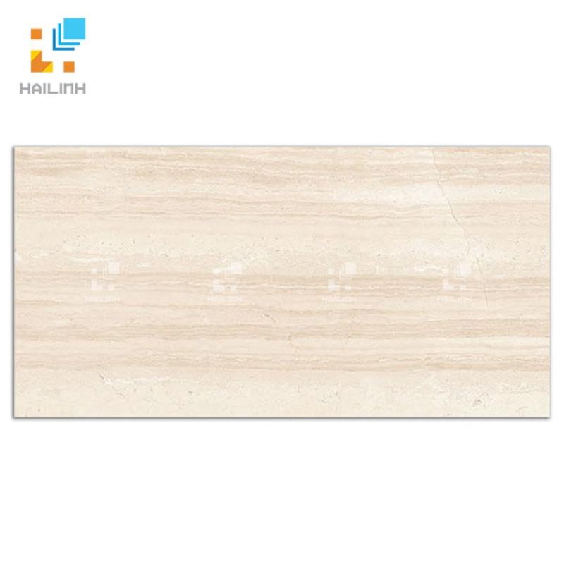 Gạch Ấn Độ HLAD360104
