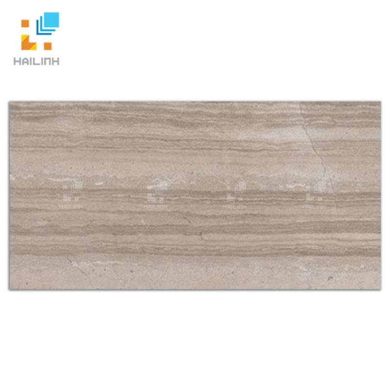 Gạch Ấn Độ HLAD360106