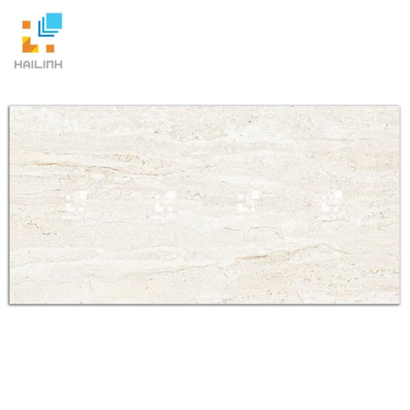 Gạch Ấn Độ HLAD360107