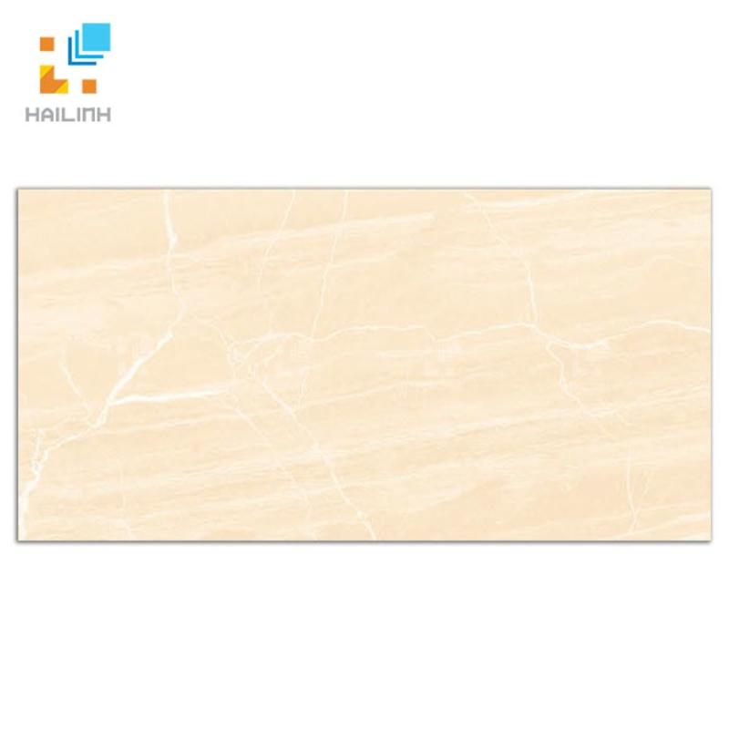 Gạch Ấn Độ HLAD360109