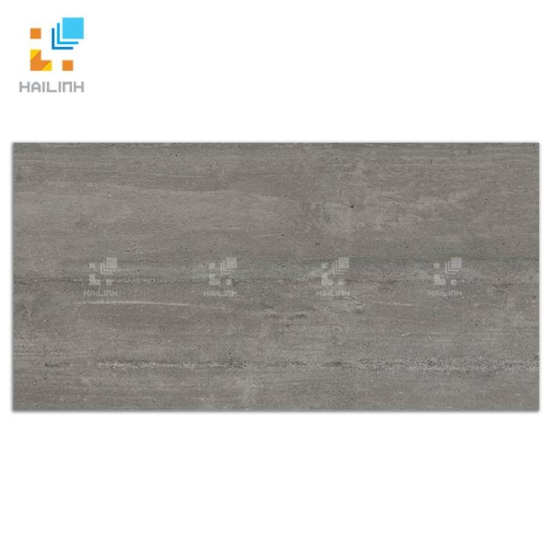 Gạch Ấn Độ HLAD360175