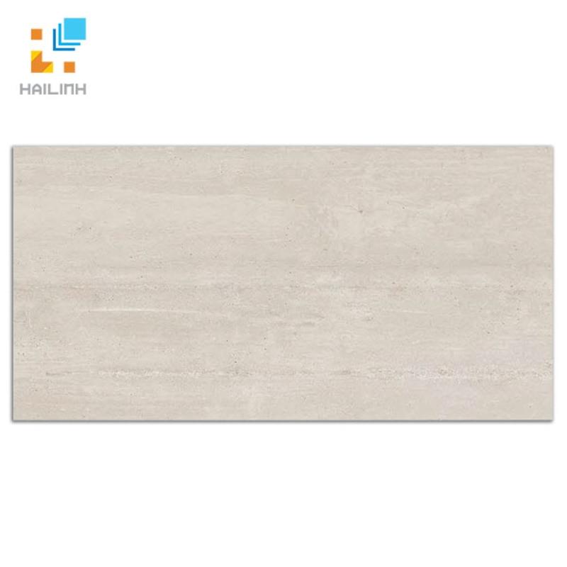 Gạch Ấn Độ HLAD360176