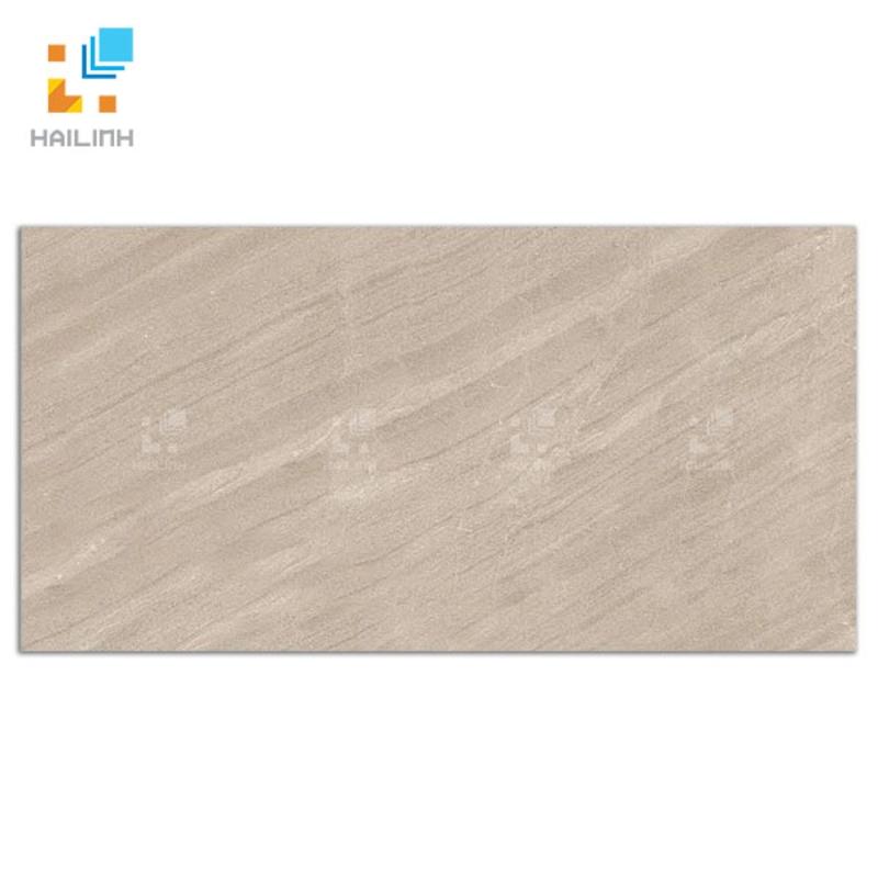 Gạch Ấn Độ HLAD360114