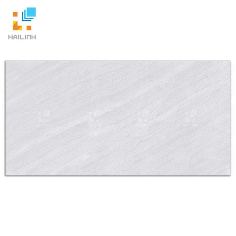 Gạch Ấn Độ HLAD360115