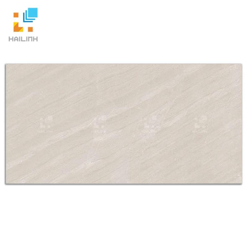 Gạch Ấn Độ HLAD360117
