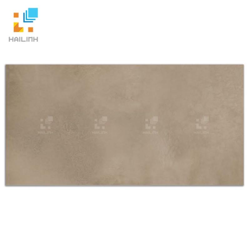 Gạch Ấn Độ HLAD360179