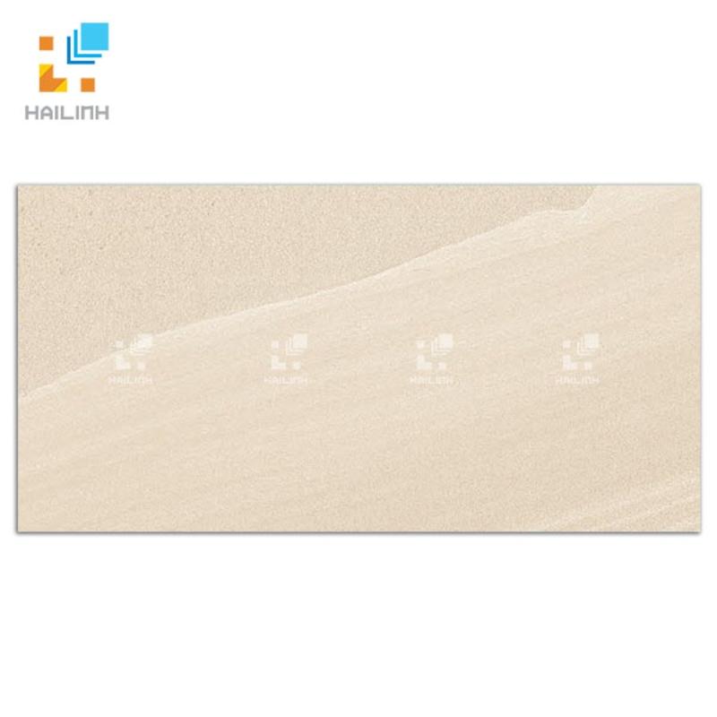 Gạch Ấn Độ HLAD360123