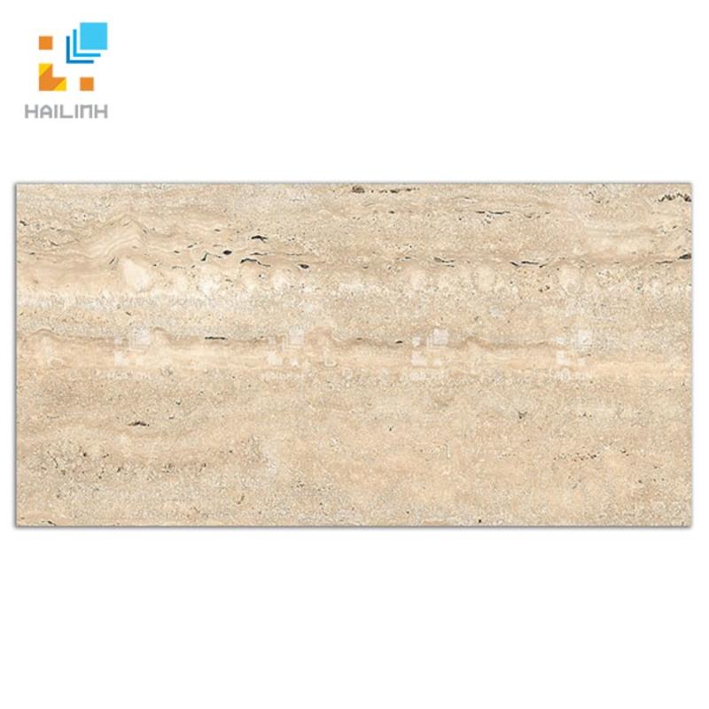 Gạch Ấn Độ HLAD360134