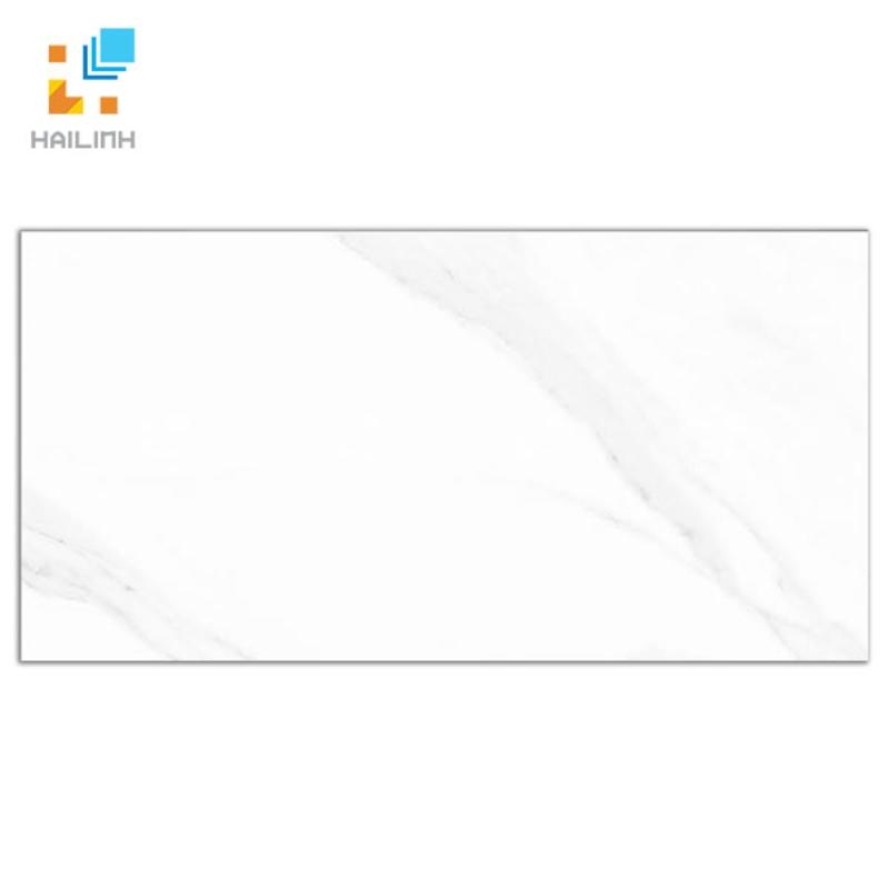 Gạch Ấn Độ HLAD360137
