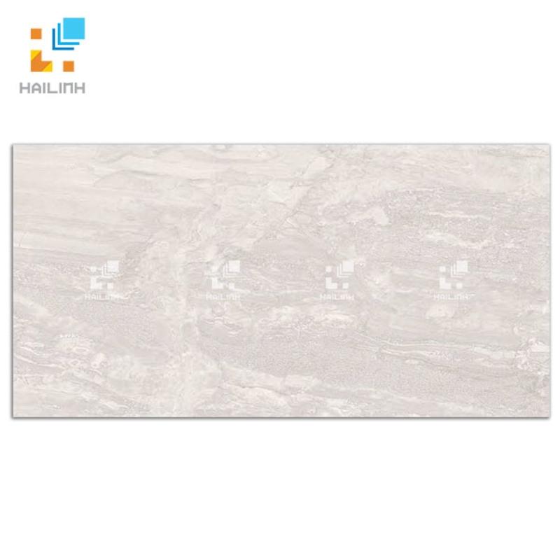Gạch Ấn Độ HLAD360139