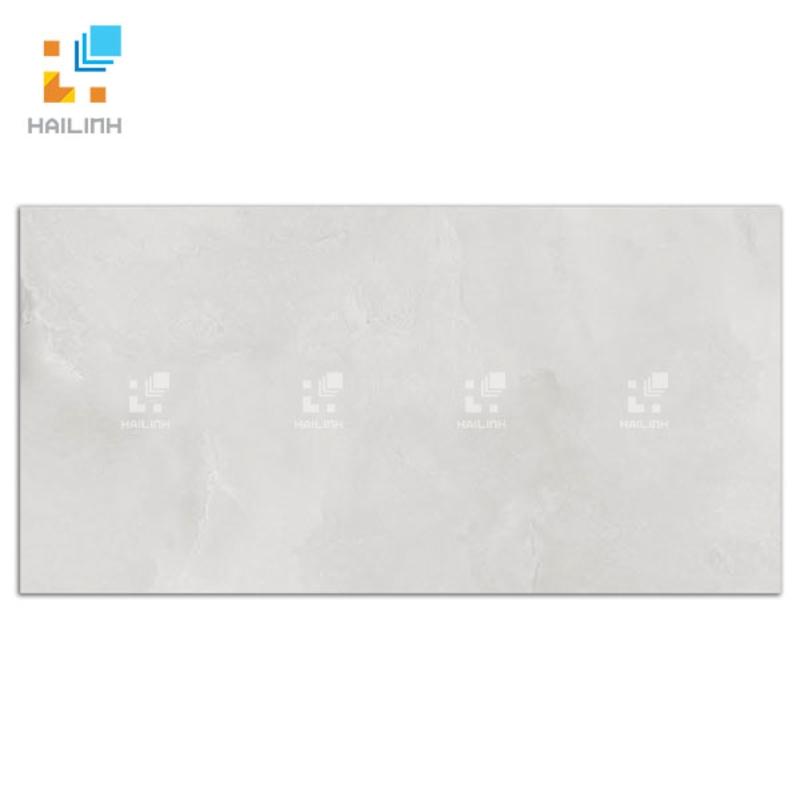 Gạch Ấn Độ HLAD360141