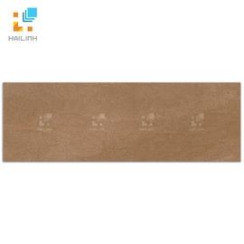 Gạch ẤN ĐỘ HLAD390261