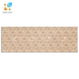 Gạch ẤN ĐỘ HLAD390262