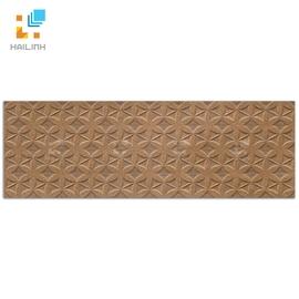 Gạch ẤN ĐỘ HLAD390263