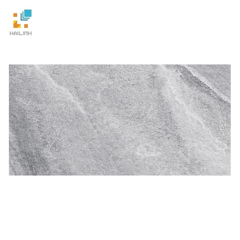 Gạch Eurotile PHS I01