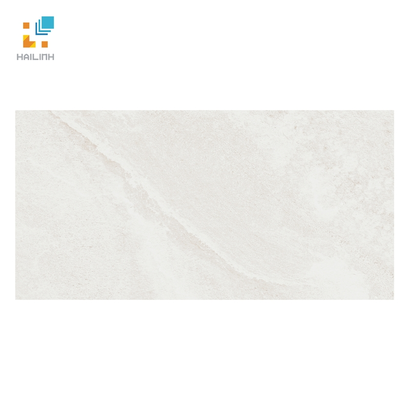 Gạch Eurotile PHS I02