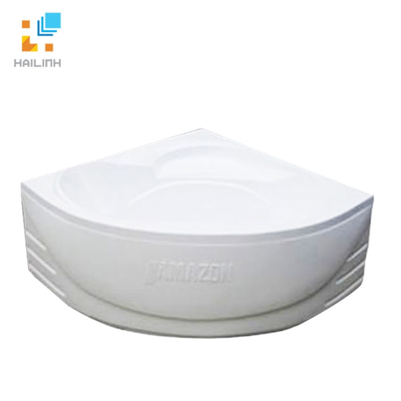 Bồn tắm Amazon TP-6000A