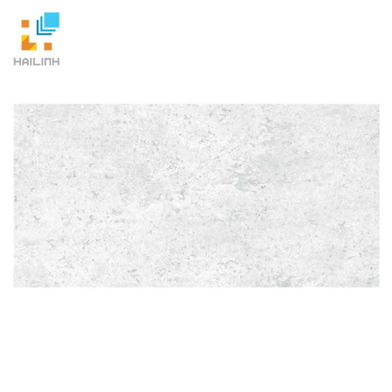 Gạch Eurotile ANN G01