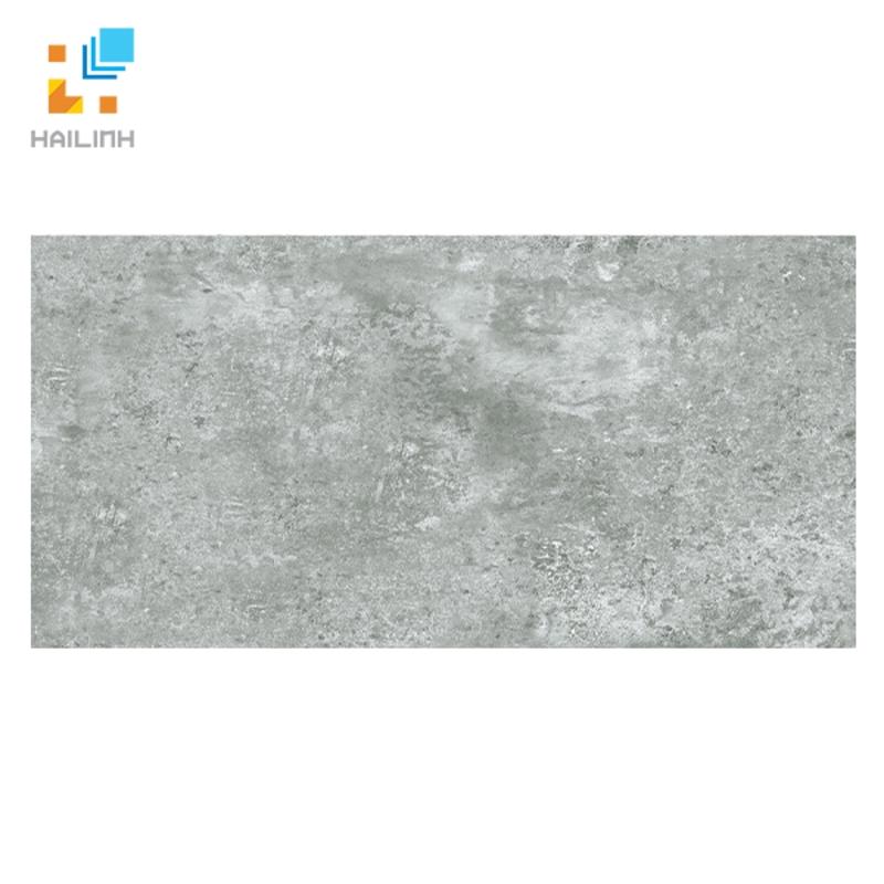 Gạch Eurotile ANN G03