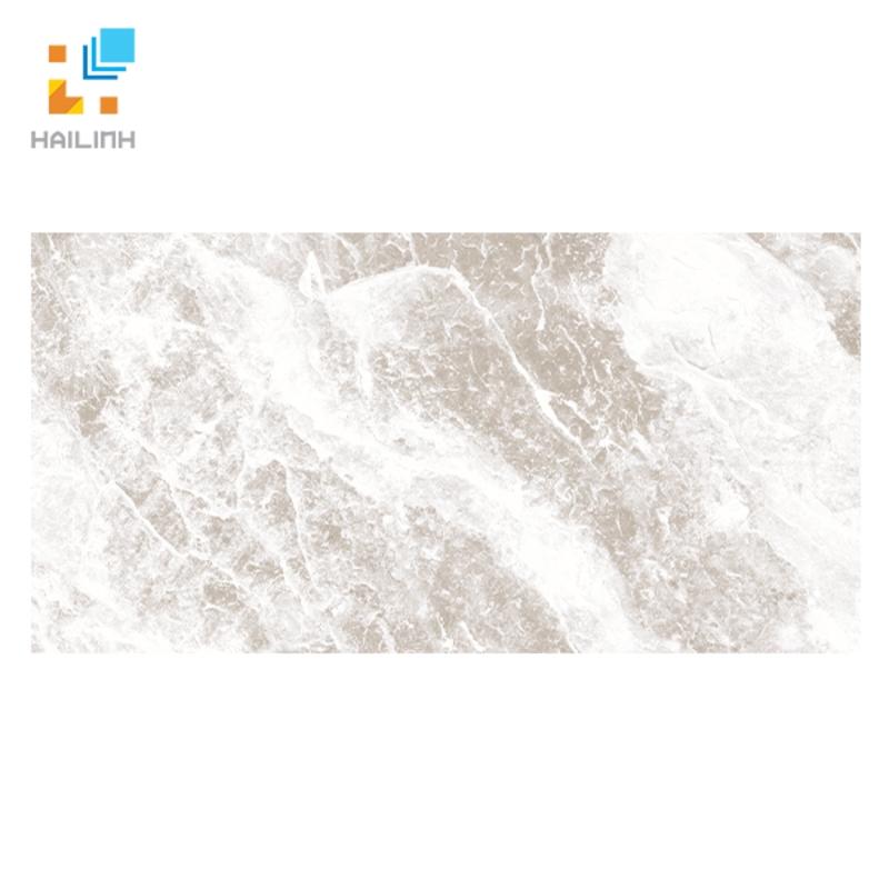 Gạch Eurotile HOD G01