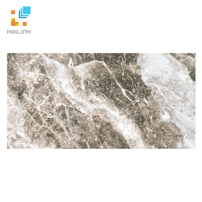Gạch Eurotile HOD G02