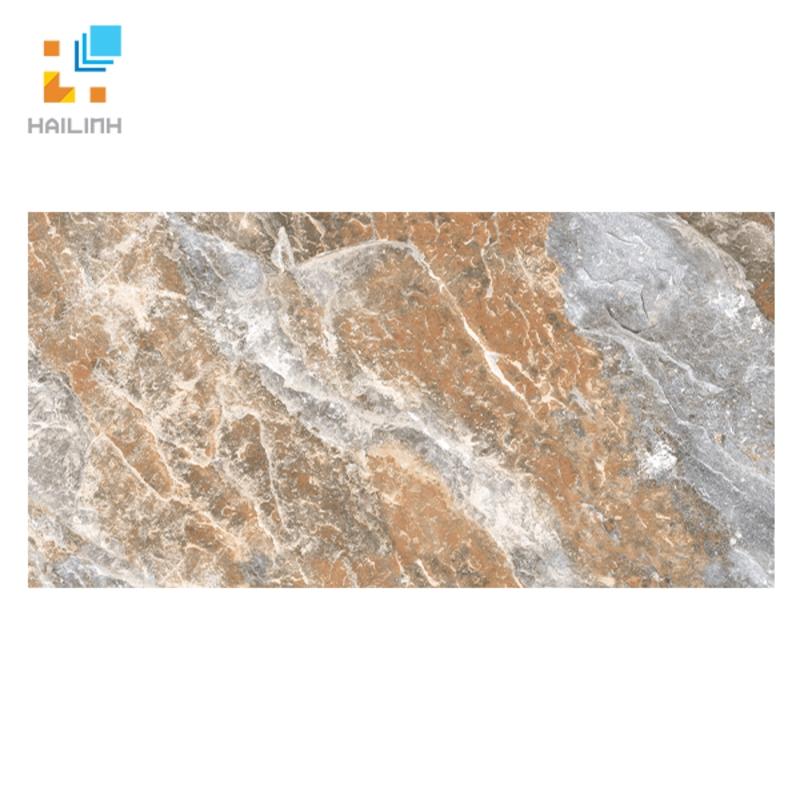 Gạch Eurotile HOD G04