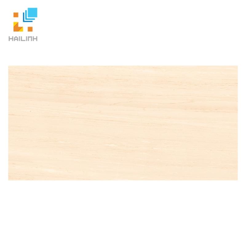 Gạch Eurotile LTH G01