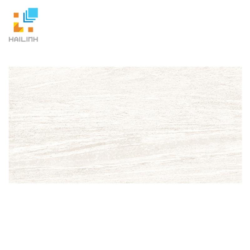 Gạch Eurotile LUS G01
