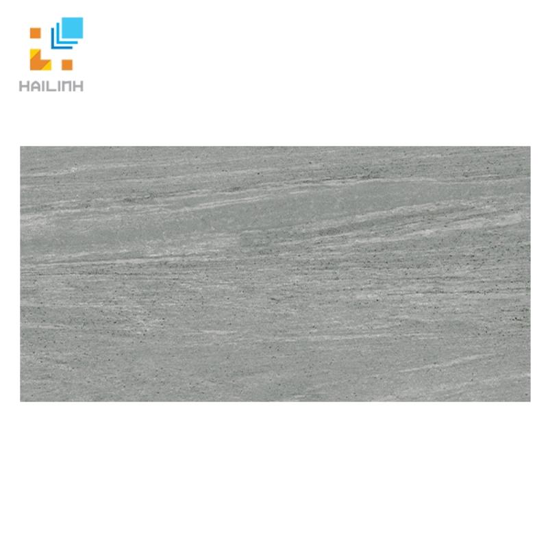 Gạch Eurotile LUS G02