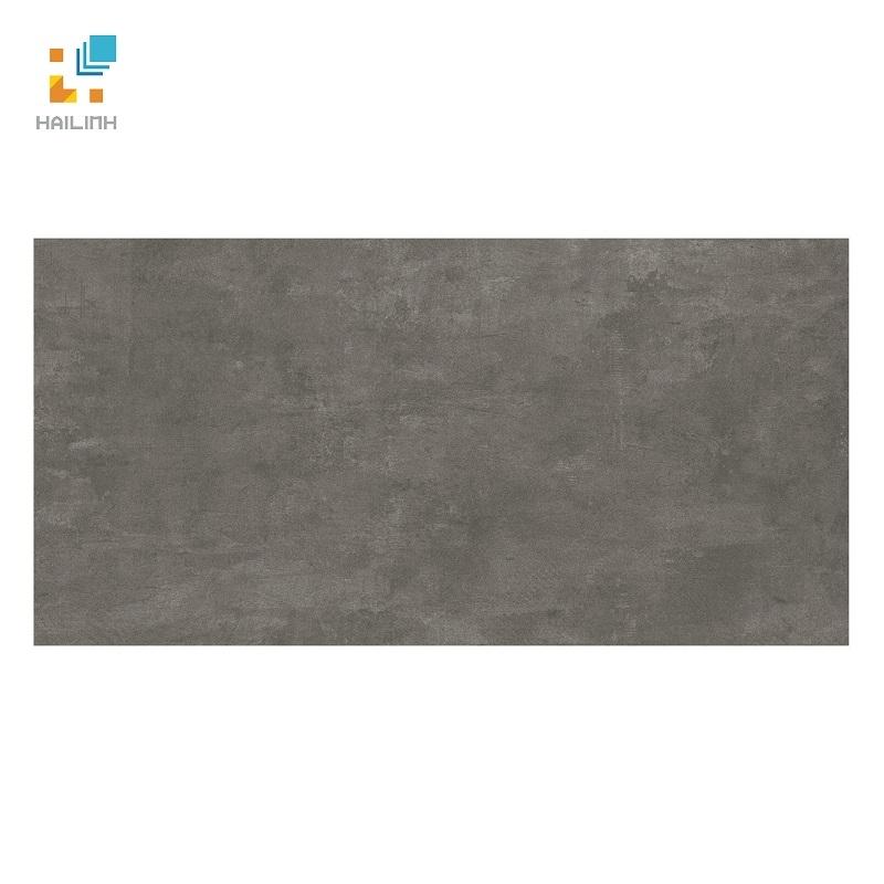 Gạch Eurotile THD G04