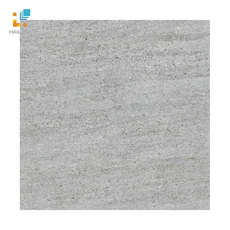 Gạch Eurotile VOC H02