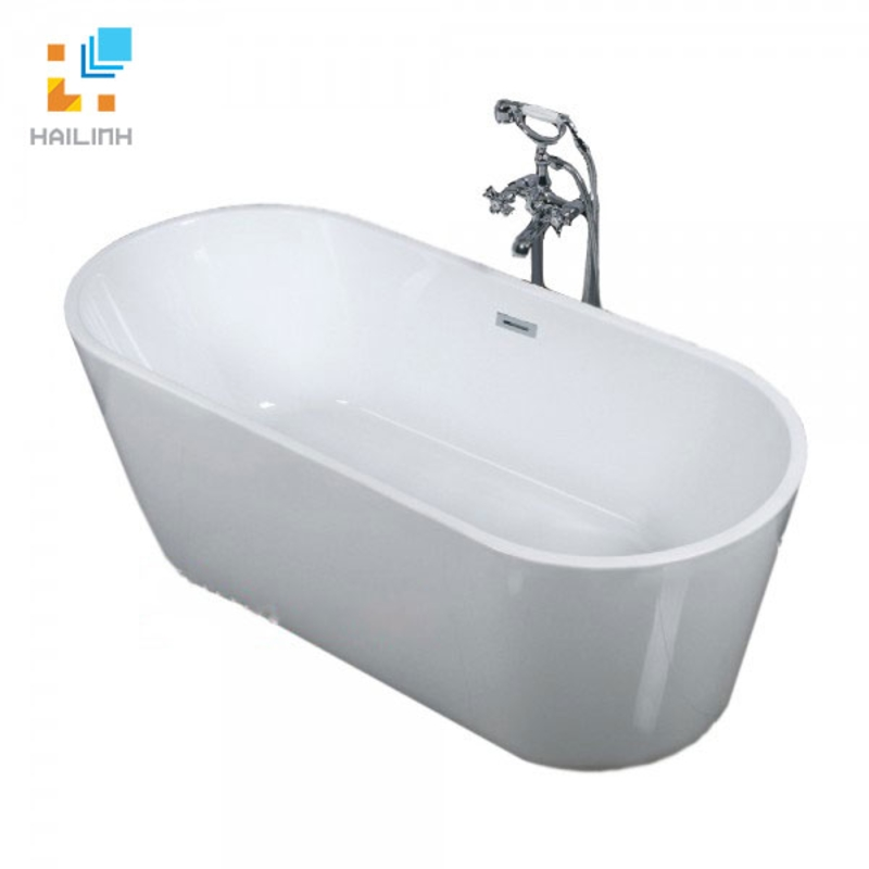 Bồn tắm Govern JS-6101