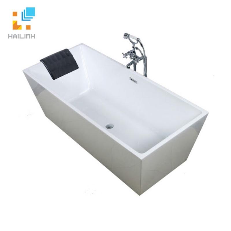Bồn tắm Govern JS-6102