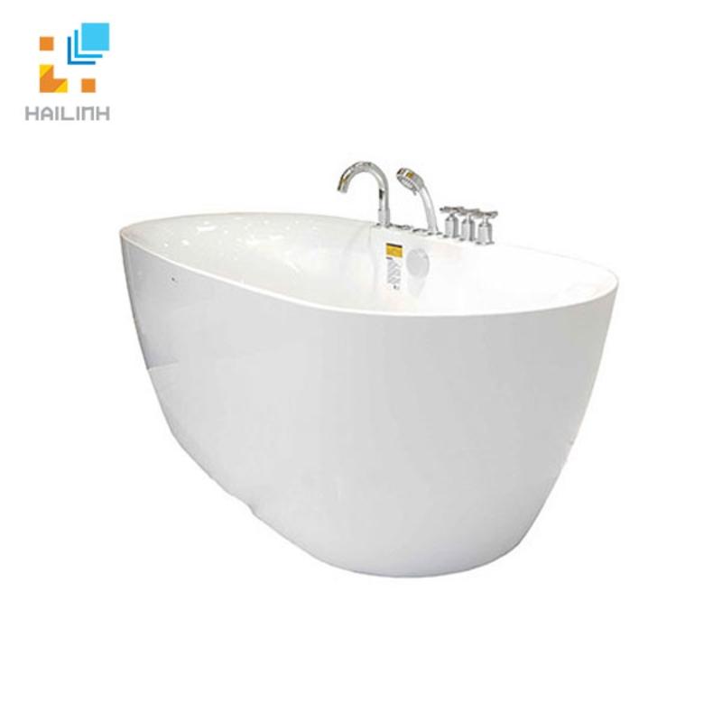 Bồn tắm massage Govern JS-6204
