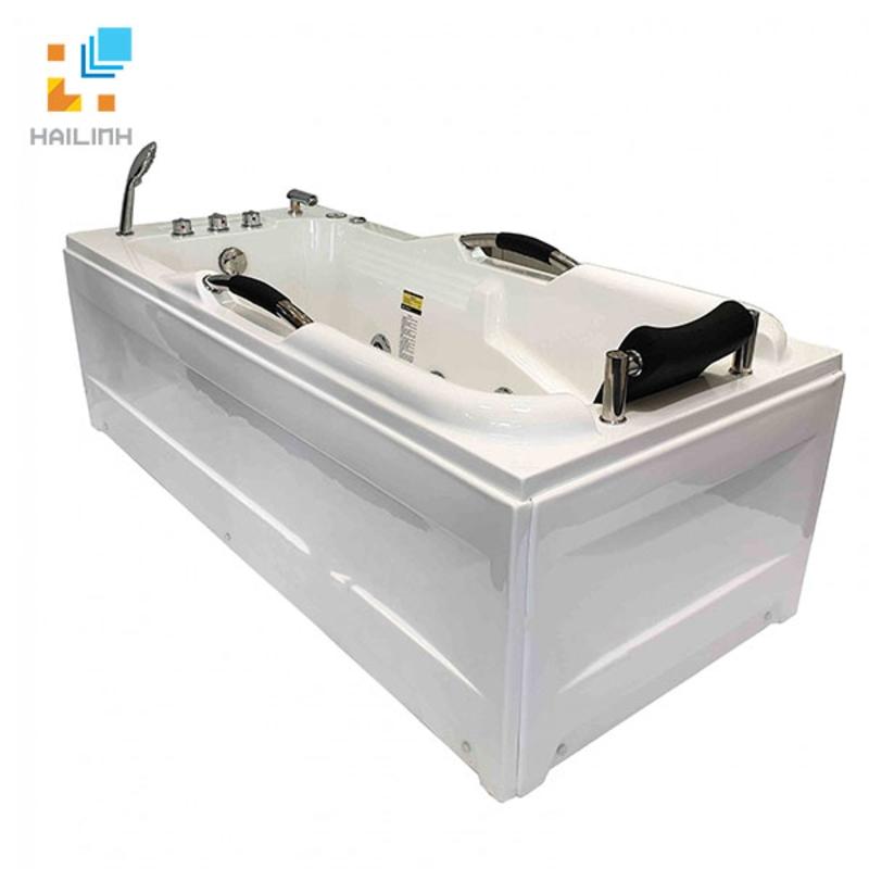 Bồn tắm massage Govern JS-8092P