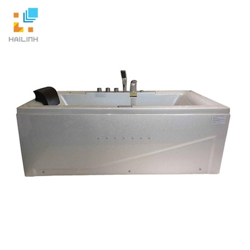 Bồn tắm massage Govern K-3008