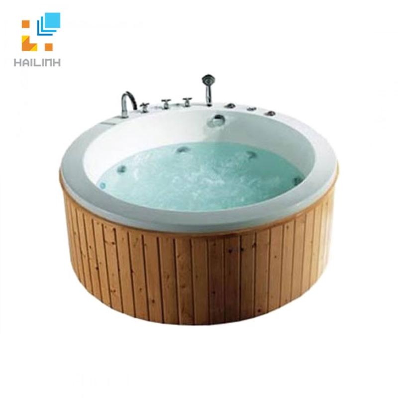 Bồn tắm massage Govern SPA-8810-1