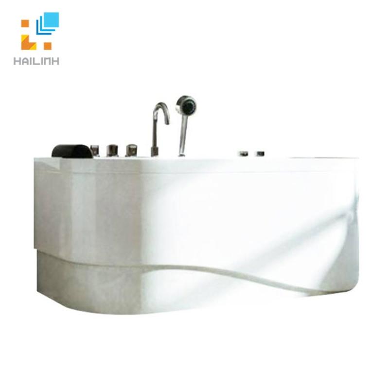 Bồn tắm massage Govern YKL – E56